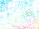 星の海■カナヘイの無料壁紙