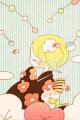 新春1■illust_カナヘイ