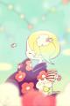 新春2■illust_カナヘイ