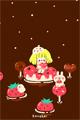 love fondue 3■illust_カナヘイ